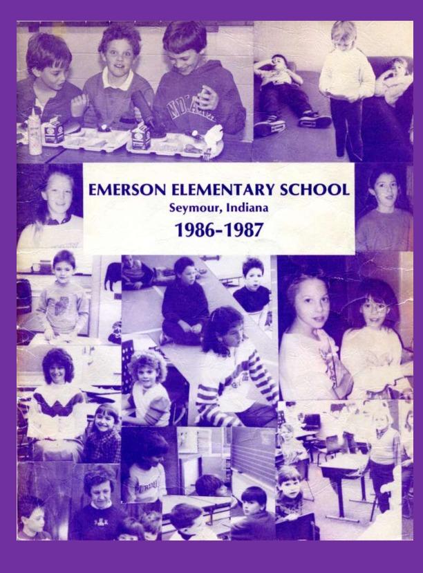 Emerson 1986-87.pdf