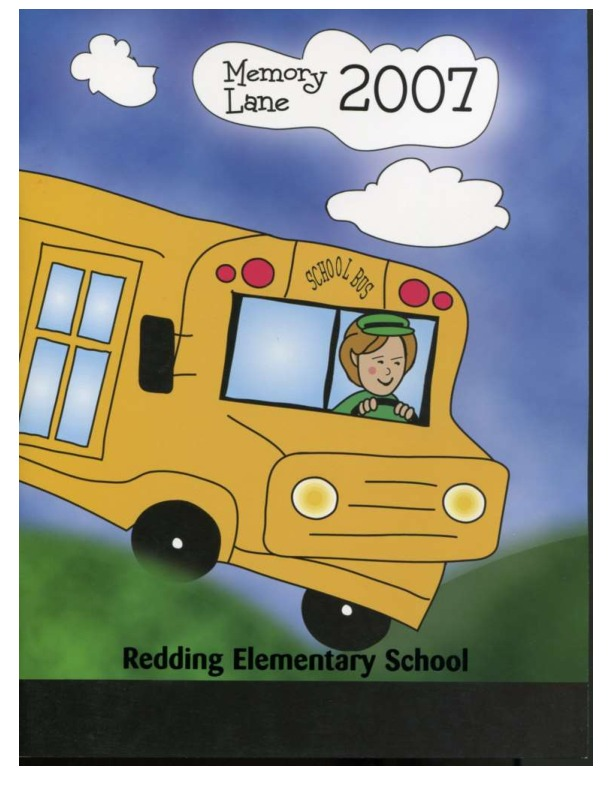 Redding 2006-07.pdf