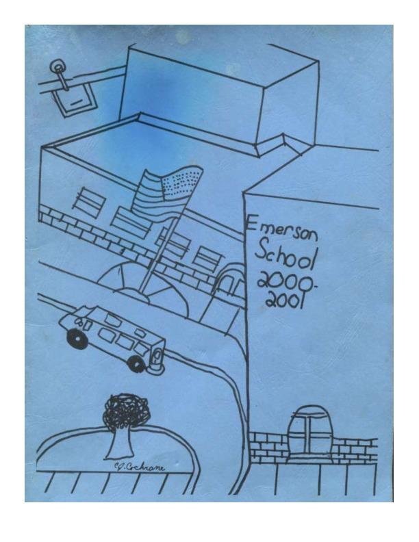 Emerson 2000-01.pdf