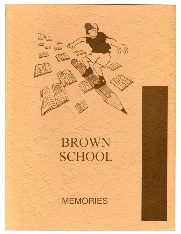 Brown Memories 1996-97.pdf