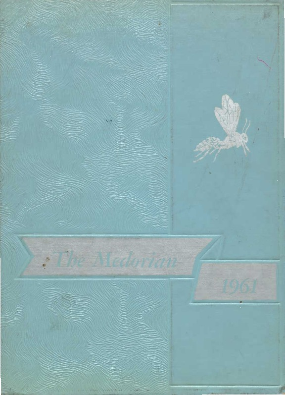 Medora 1961.pdf