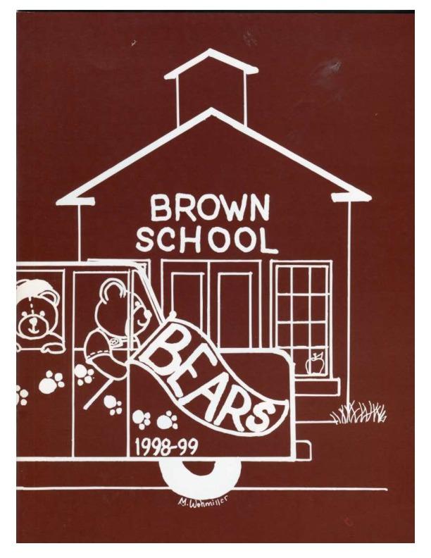 Brown 1998-99.pdf