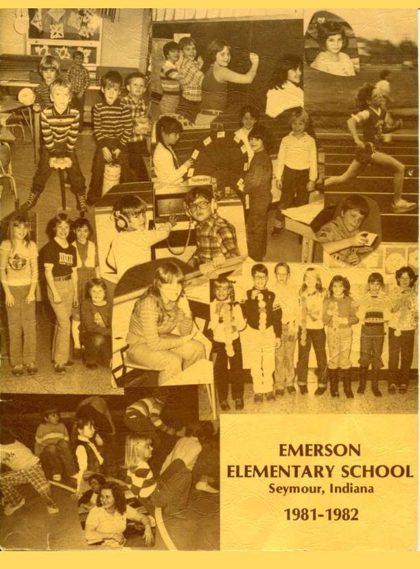 Emerson 1981-82.pdf