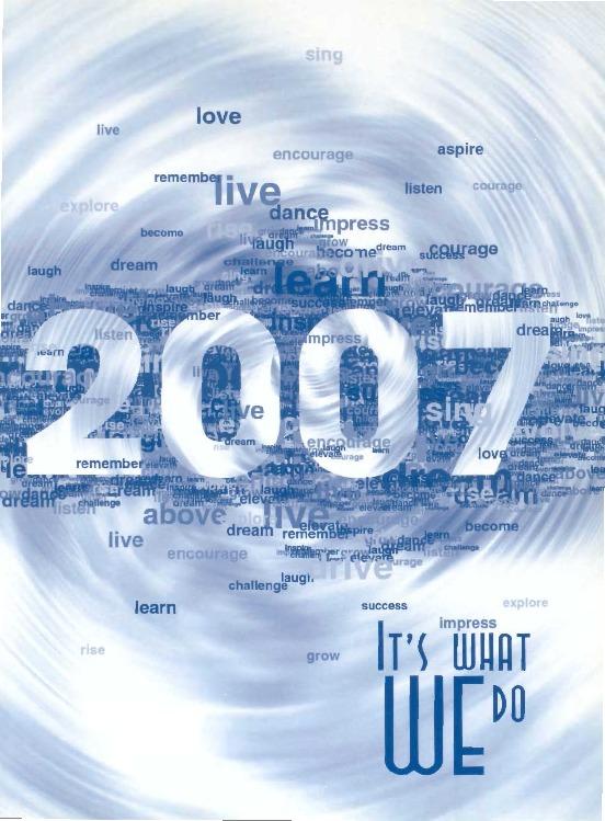 TL 2007.pdf