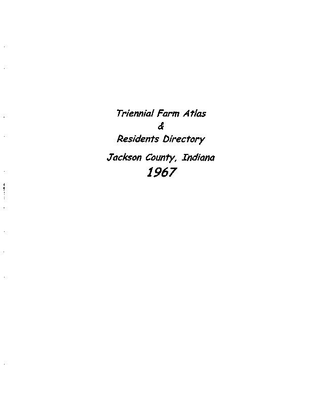Triennial Farm Atlas & Residents Directory (1).pdf