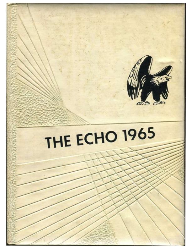 The Echo 1965 - Cortland.pdf