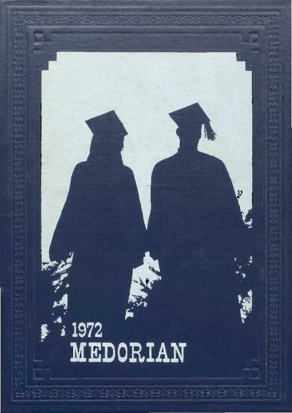1972 Medora.pdf