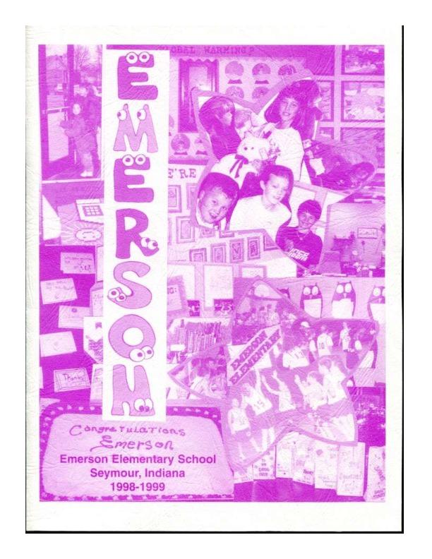 Emerson 1998-99.pdf