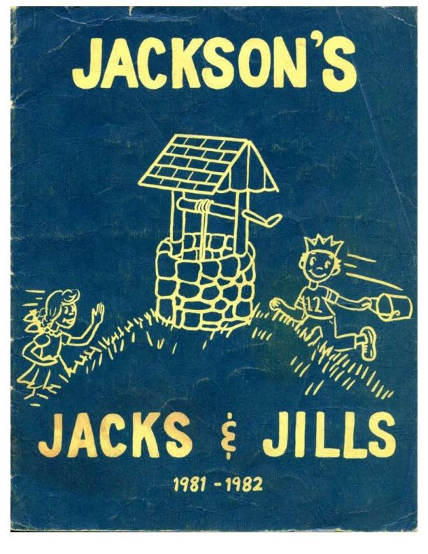 Jackson 1981-82.pdf
