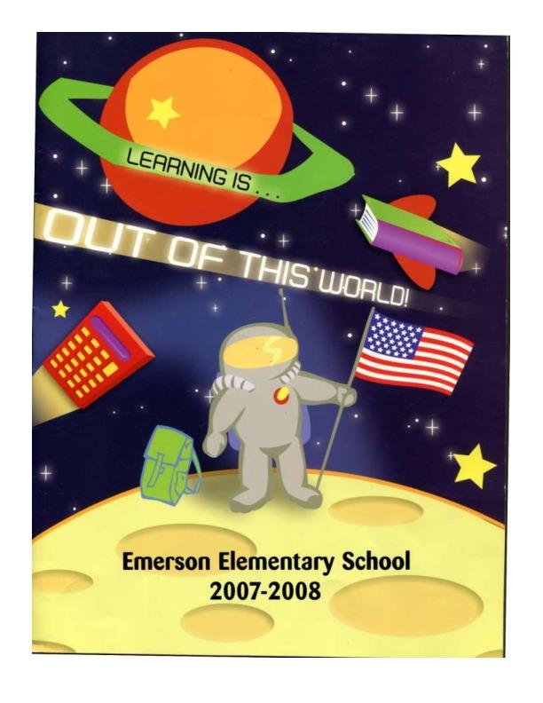 Emerson 2007-08.pdf