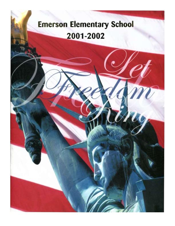 Emerson 2001-02.pdf