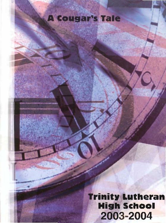 TL 2004.pdf