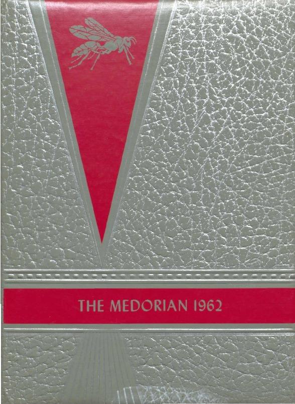 1962 Medora.pdf