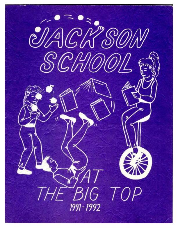 Jackson 1991-92.pdf