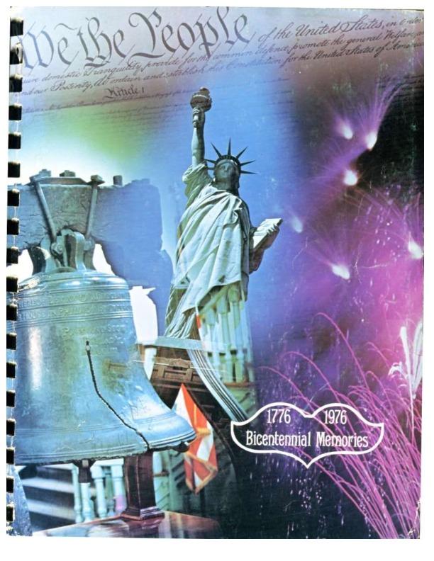 Redding 1975-76.pdf