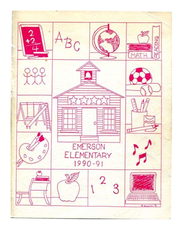 Emerson 1990-91.pdf