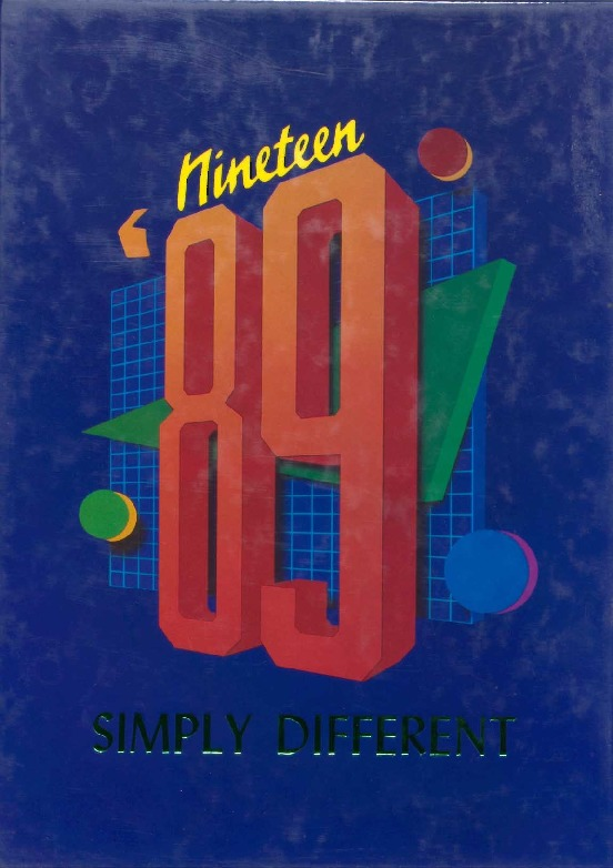 Medora 1989.pdf