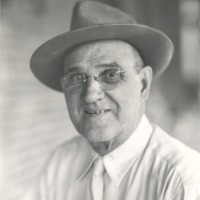 Roscoe Robertson