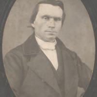 Gerhard Miller