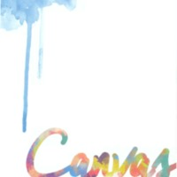 Canvas... Seymour High School 2014-2015