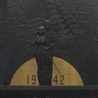 1942 The Webb