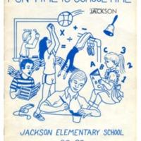 Jackson 1982-83.pdf