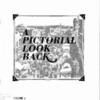 A Pictorial Look Back: Volume 4
