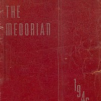 The Medorian 1946