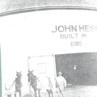 Hess Round Barn 1909 fv122.tif