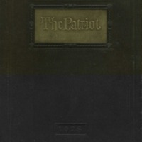 The Patriot 1928