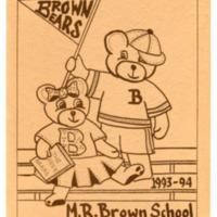 Brown 1993-94.pdf