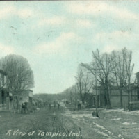 View of Tampico, Indiana.jpg