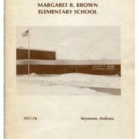 Brown 1977-78.pdf