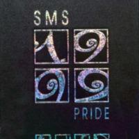 SMS1999.pdf
