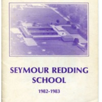 Redding School 1982-83.pdf