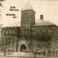 Medora High School.jpg