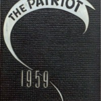 The Patriot 1959