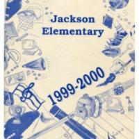 Jackson 1999-2000.pdf