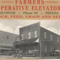 Seymour Mill pr54.tif