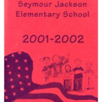 Jackson 2001-02.pdf