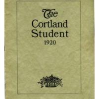 The Cortland Student 1920.pdf