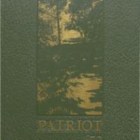 Patriot 1972
