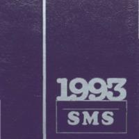 SMS1993.pdf