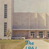 The 1961 Patriot