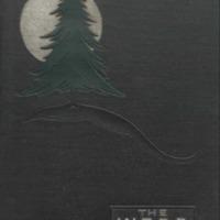 The Webb 1933
