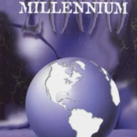 2000 Millennium...Our Mark in Time