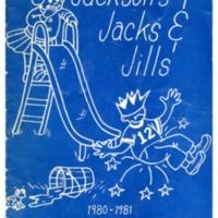 Jackson 1980-81.pdf