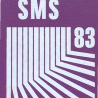 SMS1983.pdf