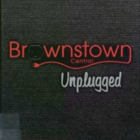 Brownstown Central Unplugged