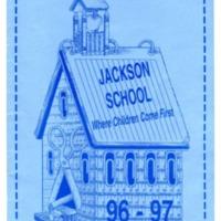 Jackson 1996-97.pdf